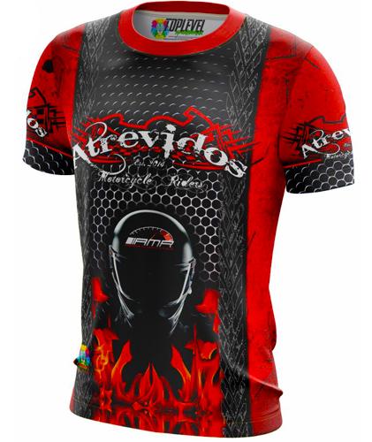 amr1 1 Toplevel Sportswear | (321) 200-0305