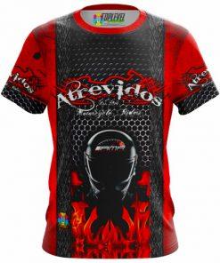 AMR Tee Shirt