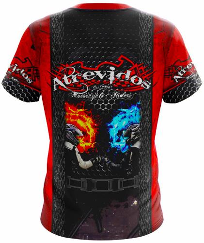 amr3 Toplevel Sportswear | (321) 200-0305