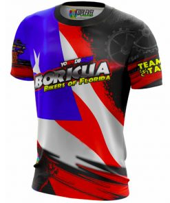 bbof3 Toplevel Sportswear | (321) 200-0305