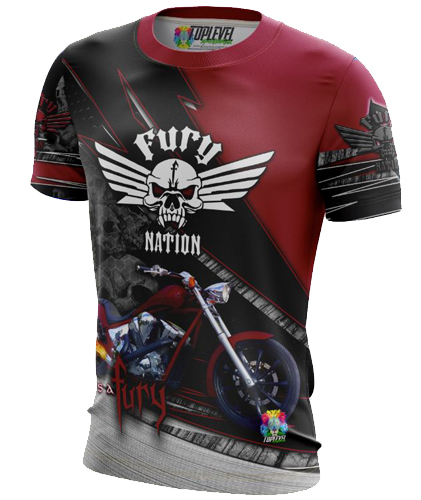fury nation bordeoux red Toplevel Sportswear | (321) 200-0305