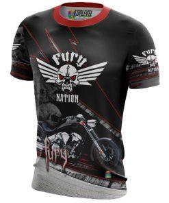 fury nation bullet metallic Toplevel Sportswear | (321) 200-0305