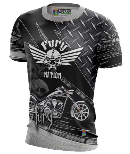 fury nation silver metallic Toplevel Sportswear | (321) 200-0305