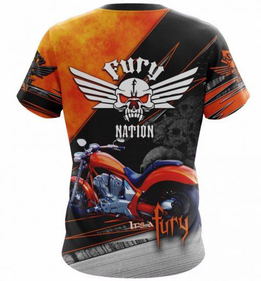 fury back shop Toplevel Sportswear | (321) 200-0305