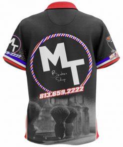 mytown back Toplevel Sportswear   (321) 200-0305