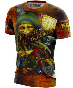 poc one Toplevel Sportswear | (321) 200-0305
