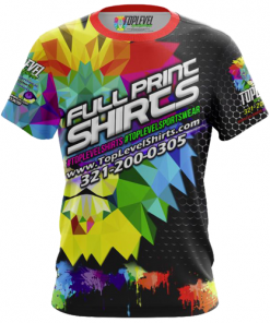Toplevel Sportswear Shirt