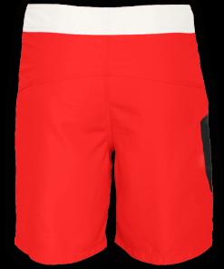 toplevel-sportswear-custom-boardshorts