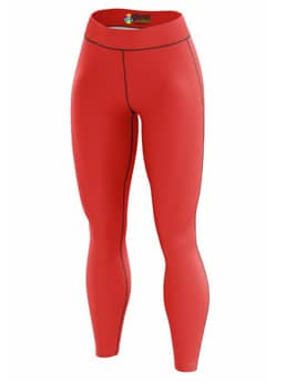 toplevel-sportswear-leggings