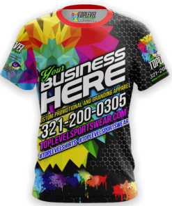 toplevel-sportswear-custom-full-print-shirts-apparel-front