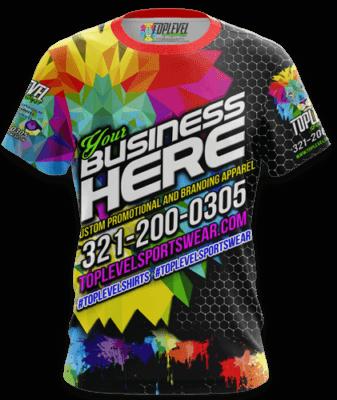 toplevel-sportswear-custom-full-print-shirts-apparel-front