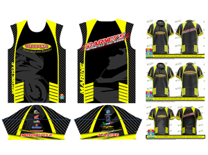 toplevel-sportswear-presentation