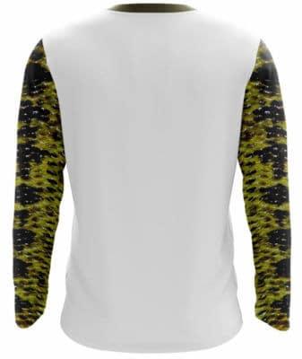 toplevel-sportswear-bass-back