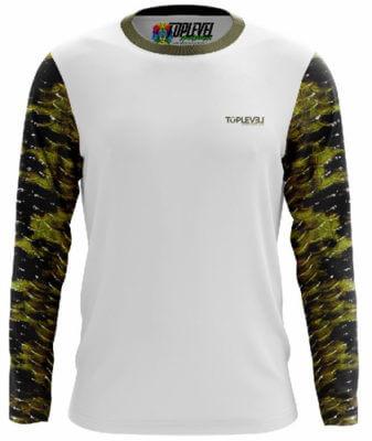 toplevel-sportswear-bass-front