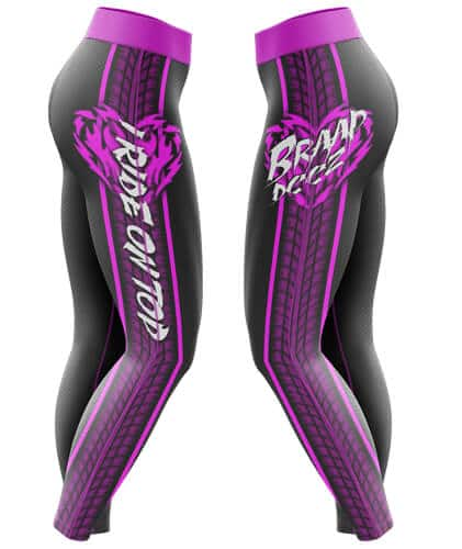 toplevel-sportswear-i-ride-on-top-leggings
