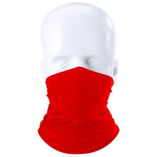 facemask dye sublimation toplevel sportswear 1 Toplevel Sportswear | (321) 200-0305