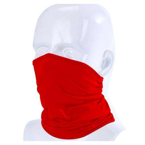 facemask dye sublimation toplevel sportswear 2 Toplevel Sportswear | (321) 200-0305