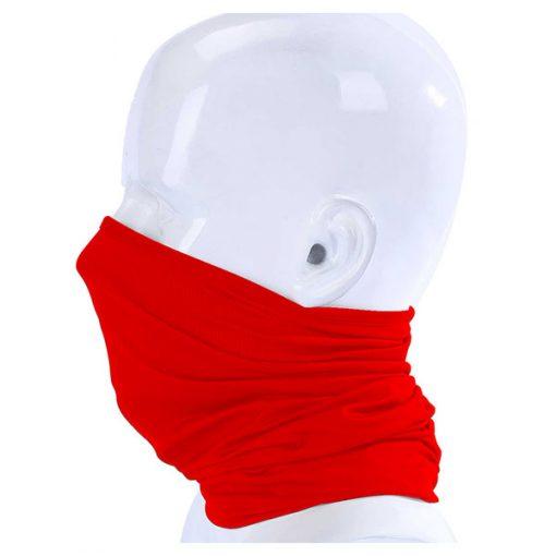 facemask dye sublimation toplevel sportswear 3 Toplevel Sportswear | (321) 200-0305
