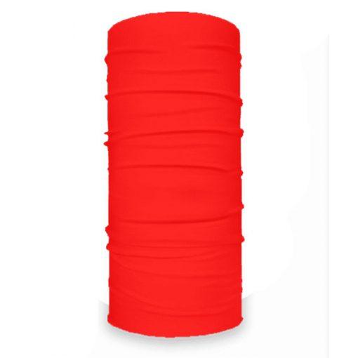 facemask dye sublimation toplevel sportswear 4 Toplevel Sportswear | (321) 200-0305