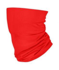 facemask dye sublimation toplevel sportswear 5 Toplevel Sportswear | (321) 200-0305
