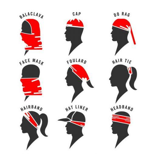 facemask dye sublimation toplevel sportswear 8 Toplevel Sportswear | (321) 200-0305