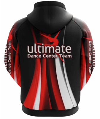 udc-sublimated-hoodies-by-toplevel-sportswear