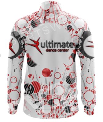 udc-sublimated-custom-jackets-back