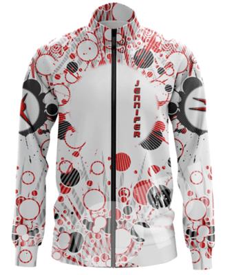 udc-sublimated-custom-jackets-front