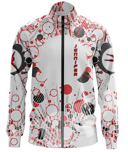 udc-sublimated-custom-jackets-front