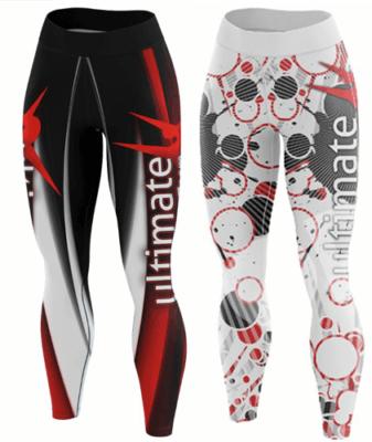 udc-leggings-by-toplevel-sportswear