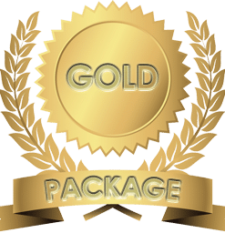 toplevel-sportswear-gold-logo-design