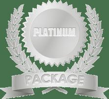 platinum pkg Toplevel Sportswear | (321) 200-0305