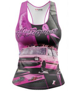 HQ-Racerback-Front