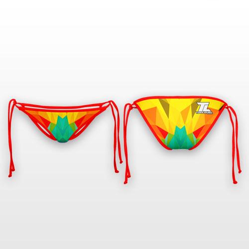 dye sublimation bikini bottom toplevel sportswear Toplevel Sportswear | (321) 200-0305