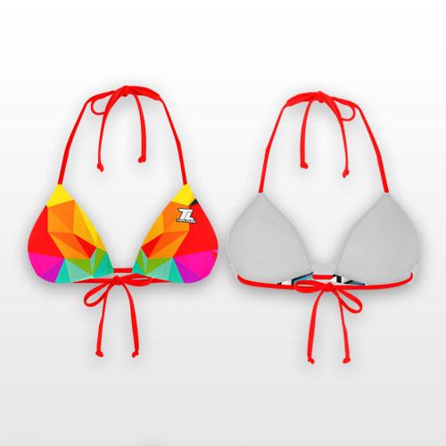 dye-sublimation-bikini-top-toplevel-sportswear