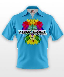 dye sublimation solid polo shirts toplevel sportswear Toplevel Sportswear | (321) 200-0305