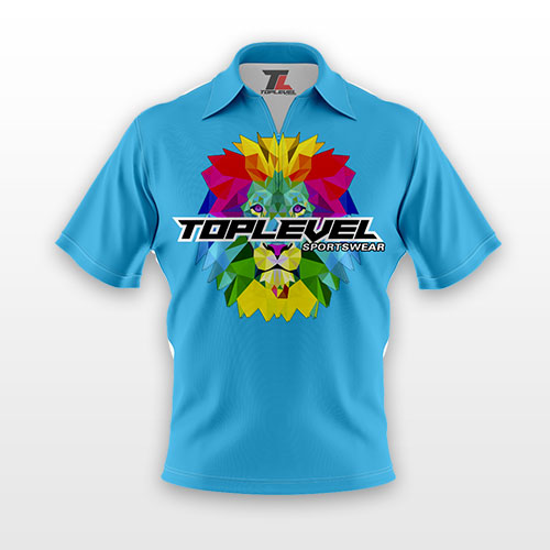 dye sublimation solid polo shirts toplevel sportswear Toplevel Sportswear | (321) 200-0305