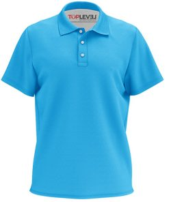 Drifit Performance Polo Shirt