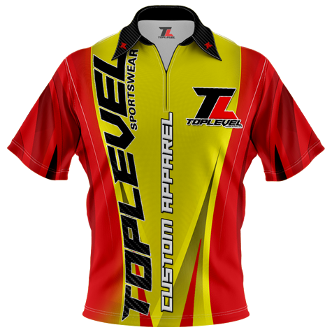 toplevel-sportswear-full-color-polo-shirt
