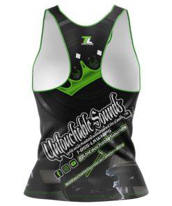untouchable-sounds-toplevelsportswear-tank-back