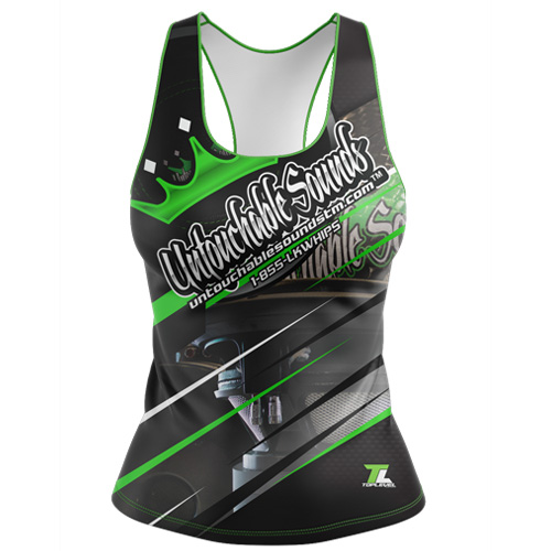 untouchable-sounds-toplevelsportswear-tank-front