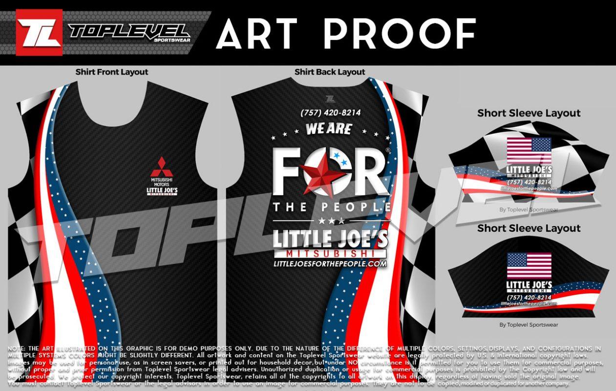 toplevel-sportwear-flat-template
