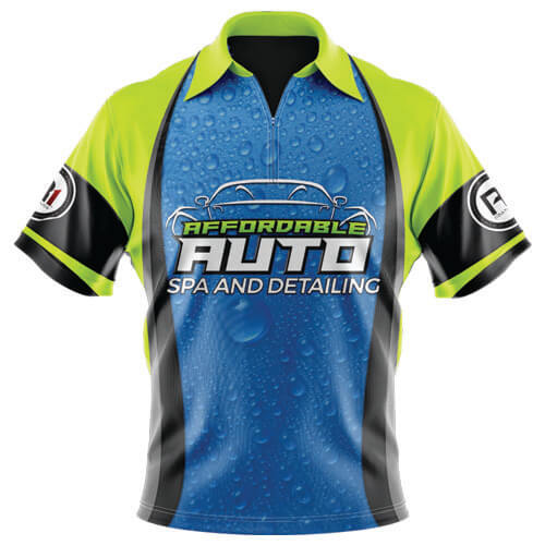 toplevel-sportswear-dye-sublimated-polo-jerseys