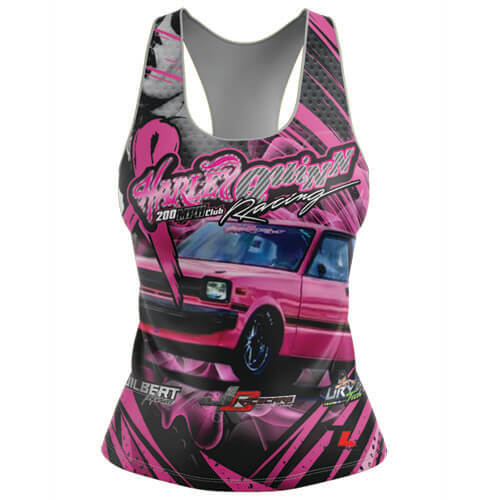 toplevel-sportswear-dye-sublimated-racerback-tank-top
