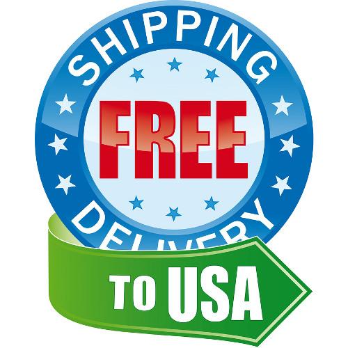 toplevel-sportswear-free-usa-shipping