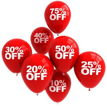 toplevel-sportswear-volume-discount