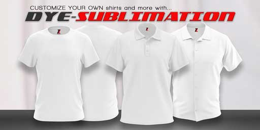 custom dye sublimation shirts toplevel sportswear