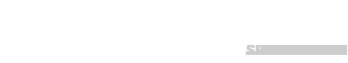 tls logo white Toplevel Sportswear | (321) 200-0305