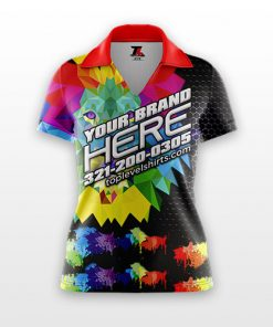 dye-sublimation-ladies-polo-shirts-toplevel-sportswear