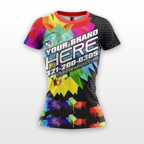 dye-sublimation-ladies-tshirt-toplevel-sportswear
